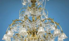 choosing the right antique chandelier ms antiques most expensive baccarat chandeliers glass for from top