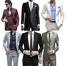 office coat. men dress suit blazer pants business set leisure wedding mens brand jacket coatskorean casual slim fit blazers for menplus size s3xletc office coat r