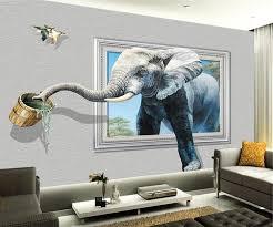 creative wall mural the best design