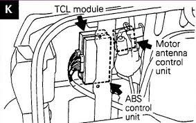 mitsubishi diamante need wiring diagram mitsubishi diamante i assure you out a doubt you are trying to hook an abs computer to your radio you do not have an amplifier on this system and only need to wire up