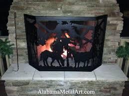 outdoor fireplace screen outdoor fireplace screens outdoor fireplace dome screens outdoor fireplace screen doors