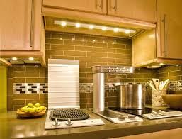 full image for best led track lighting for kitchen led kitchen track lighting under cabinet led