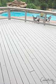 Best  Best Wood For Decks Ideas On Pinterest - Exterior decking materials