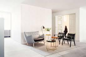 stylish office. Danish Fashion And Textile Association Office 8 Stylish