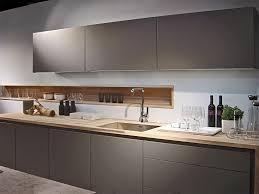 Küche Design Trends für Silvester