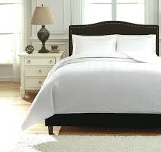 most comfortable comforter sets how to make the world s most comfortable bed with bedding sets most comfortable comforter sets