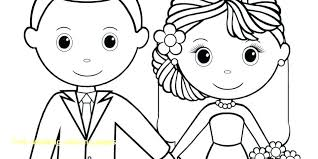 Kids Coloring Pages Free Trustbanksurinamecom