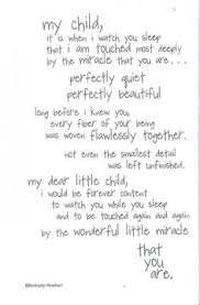 Sleeping Baby Quotes Magnificent WATCHING BABY SLEEP QUOTES Image Quotes At Hippoquotes