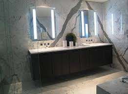 stylish modular wooden bathroom vanity. Full Size Of Bathroom Ideas: Awesome Design The With Black Wooden Cabinets As Stylish Modular Vanity