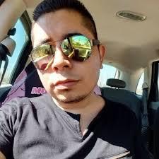 Eleazar Muñoz 🖤 (@Eleazarm01) | Twitter