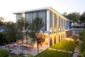 Architect Designed Prefab Homes Australia  House Design Ideas - Architect home design