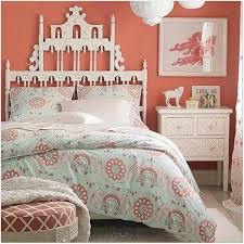 bedroom teen girl rooms walk in closets designs for small spaces retro living room ideas bedroom teen girl rooms walk