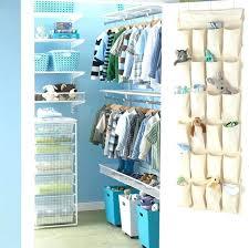 infant baby closet organizer baby closet ideas kid baby nursery closet organizer tags design baby closet