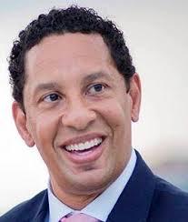 Ivan Bates and Thiru Vignarajah: Democrats for Baltimore State's Attorney |  WYPR