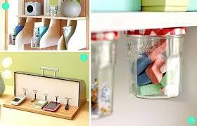 diy office organization 1 diy home office. Perfect Home Diy Home Office Ideas Closet 10 To Organization 1