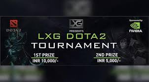 events lxg