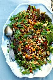 Image result for deep green salad