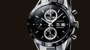 top brand men watches best watchess 2017 top branded men watch world famous watches brands in jefferson city