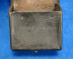shiloh civil war relics catalog
