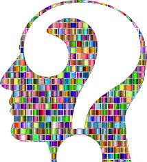 Questions To Ask Business Owners 10 Questions Every Small Business Owner Should Ask