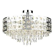 small chandelier ceiling lights incredible chandelier for low ceiling chandelier for low ceiling modern one lighting