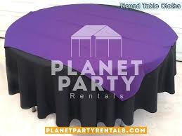 full size of black and white plastic table covers skirts small round tablecloth linen cloths balloon