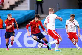 شاهد بث مباشر مباراة إسبانيا وسويسرا | مشاهدة مباراة سويسرا وإسبانيا بث  مباشر اليوم - جريدة مصرنا