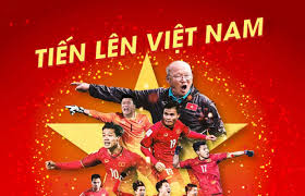 ➭ trực tiếp bóng đá. Lịch Thi Ä'ấu Ä'a Bong Ä'á»™i Tuyển U23 Việt Nam Năm 2020 Má»›i Nhất