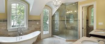 bathroom remodeling in chicago. Bathroom Remodeling Chicago Il Improve Your In 7 Easy Steps Barts Glamorous G