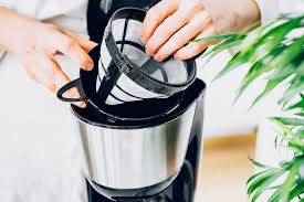 Follow these tips for cleaning keurig coffee makers from the good housekeeping institute, and don't forget about your travel mugs. How To Clean A Coffee Maker