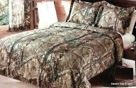 realtree bedding sets camouflage bedding sets image of boys camouflage bedding full tree limbs leaves bedding realtree bedding sets