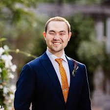 Edward Dye, Manhattan Wedding Photographer | NYC WPJA