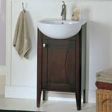 bathroom sink vanity combo. a combo: small bathroom sink and vanity combo r