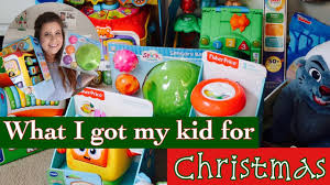 what i got my kid for gift ideas for children with autism gift ideas for toddlers