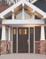 front door curb appeal128 best Curb Appeal images on Pinterest  Curb appeal Garden