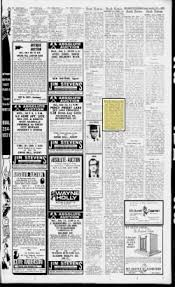 Obituary for Myrtle MILLS - Newspapers.com