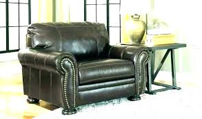 s big and tall recliner chair chairs 500lbs