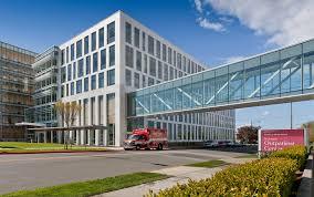 office building facade. St. Joseph\u0027s Hospital Medical Office Building - Tacoma, WA Facade U