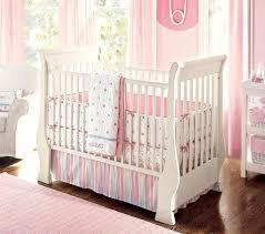 baby girl rugs nursery baby girl nursery decorating blue rug beige dresser  peach fitted baby nursery
