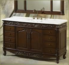 Corner Kitchen Sink Cabinet Corner Kitchen Sink Base Cabinet Home Design Ideas