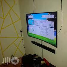 samsung tv on sale. ad details samsung tv on sale