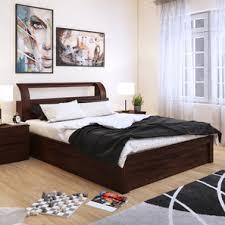furniture bed designs. interesting designs previous  and furniture bed designs