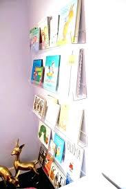 acrylic floating shelves floating shelves the floating shelf wall recommended clear acrylic floating wall shelves acrylic floating shelves