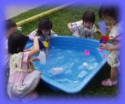 outdoor activities for preschoolers. Outdoor Activities For Preschoolers D