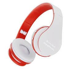 <b>Tourya Music Stereo</b> Wireless Headphones Bluetooth Headset ...