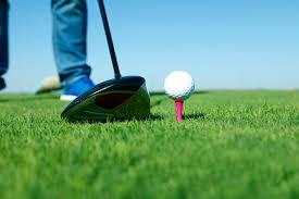 Golf Club Shaft Flex Chart Whats The Difference Between A Senior Flex A Regular Flex
