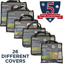 rattan outdoor furniture covers. waterproof rattan garden furniture covers bsl7 cnxconsortiumorg outdoor n