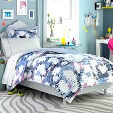 teen vogue bedding sets bedding ideas blue bedding for teenage girl bedding  decorating bed sets for
