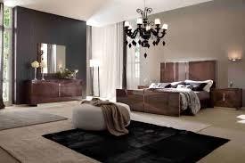 white italian bedroom furniture. Italian Bedroom Furniture 2016 Designer Beds Modern Rhviendoraglasscom White Rhnanobuffetcom