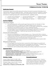 public health department resume sample public health resume